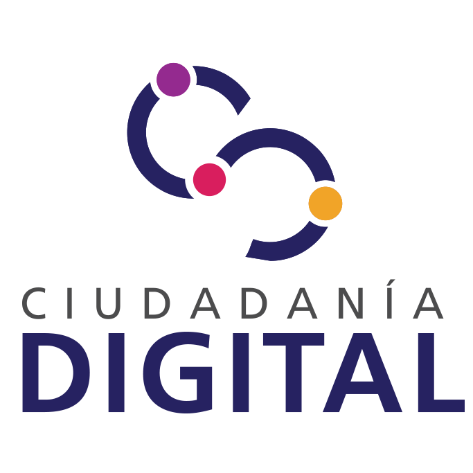 ciudadanía digital mx